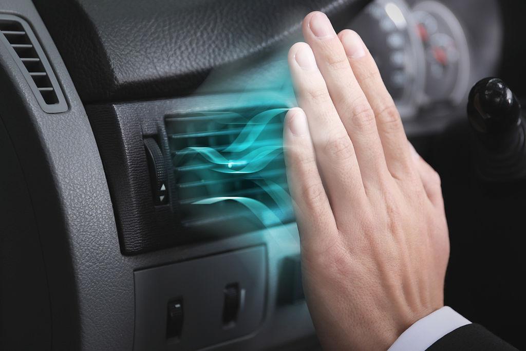 4-klimatistiko-autokinitoudv