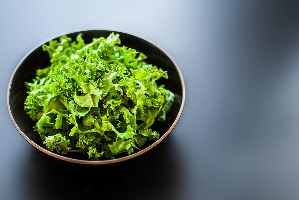 9-prasini-salata