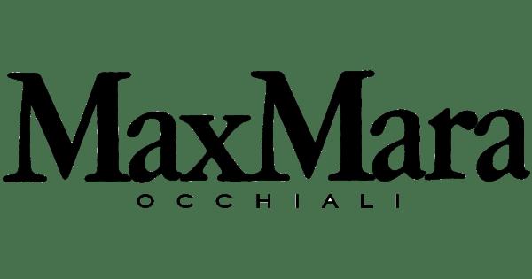 MaxMara logo 600x315