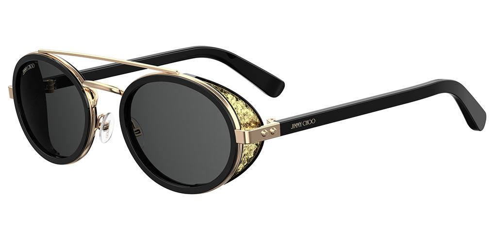 jimmy choo tonies 2m2ir 0