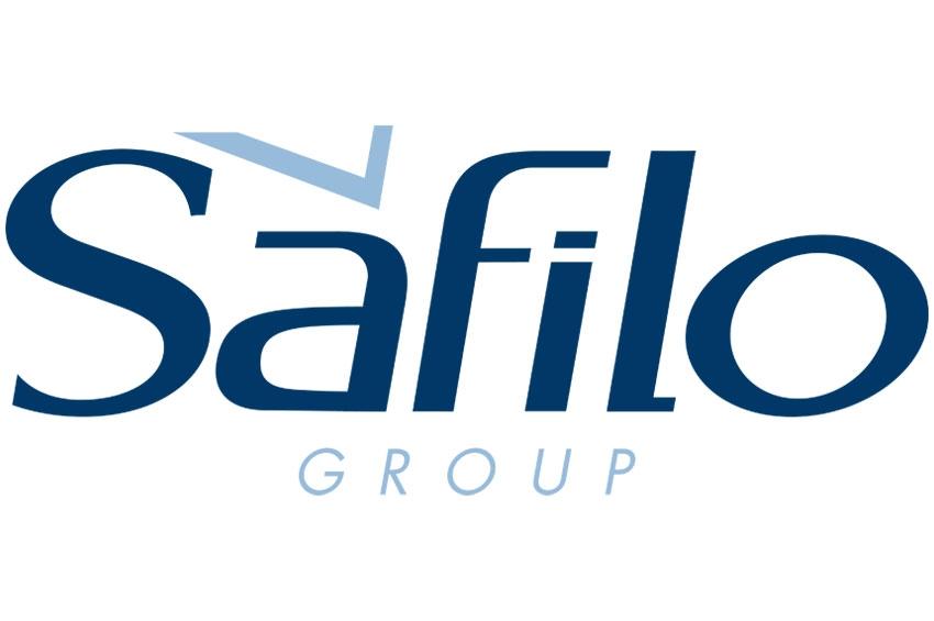 Η Safilo Λανσάρει Νέο Εταιρικό Website