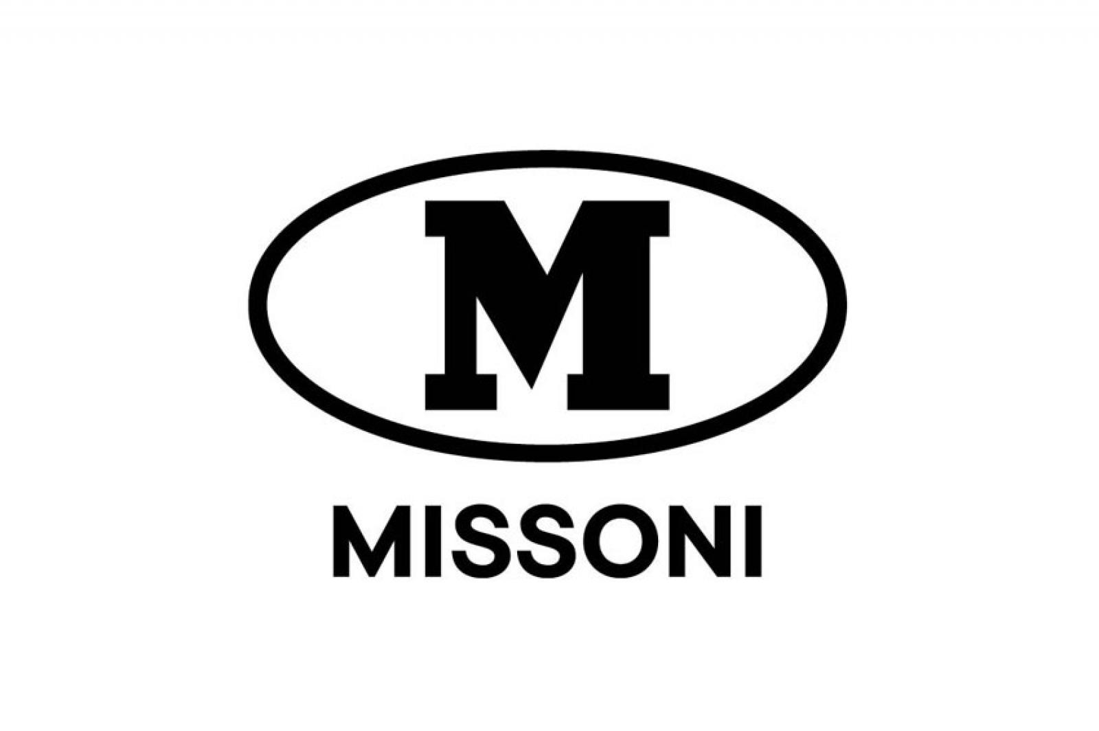 Η M MISSONI Παρουσιάζει τη Νέα Συλλογή Γυαλιών ΑΝΟΙΞΗ/ΚΑΛΟΚΑΙΡΙ 2021