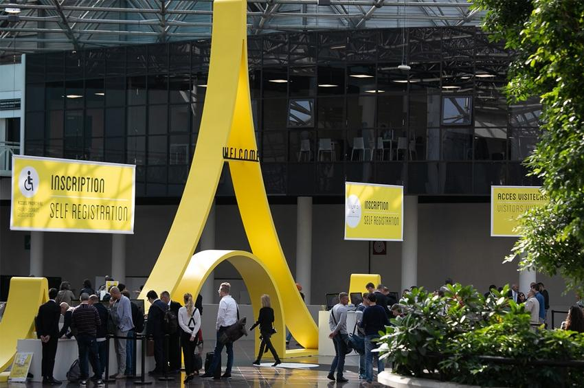 SILMO Paris 2019 – Μια έκθεση 360°  (Video)