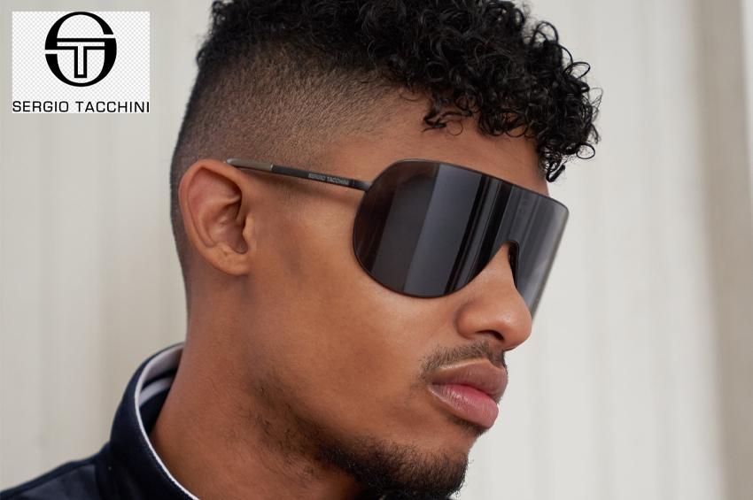 SergioTacchini Eyewear, Συλλογή Γυαλιών Ηλίου 2021