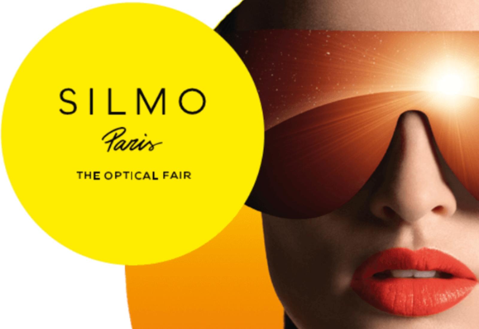 Ξεπέρασε κάθε προσδοκία η Silmo Paris 2021