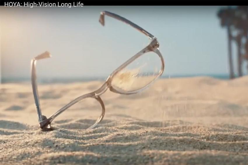 Τι σας Ενοχλεί στους Φακούς σας στα Γυαλιά Οράσεως;;; (Δείτε και το video)