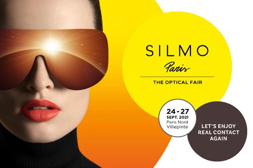 SILMO Paris 2021: Βρίσκοντας Ξανά την Ανθρώπινη Επαφή