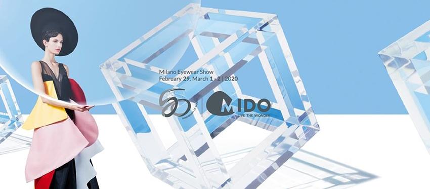 Ανακοίνωση Νο 3 της MIDO για τον Coronavirus