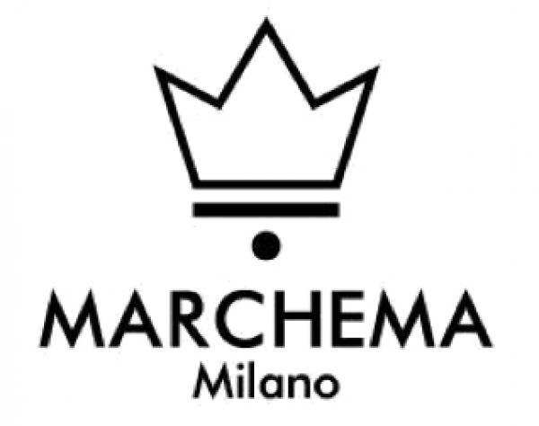 Crowned Independent Generation από τη Marchema και την Opticomm