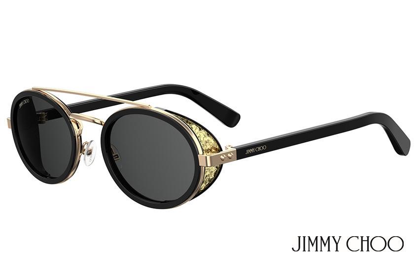 Γυαλιά JIMMY CHOO, Φθινόπωρο - Χειμώνας 2019