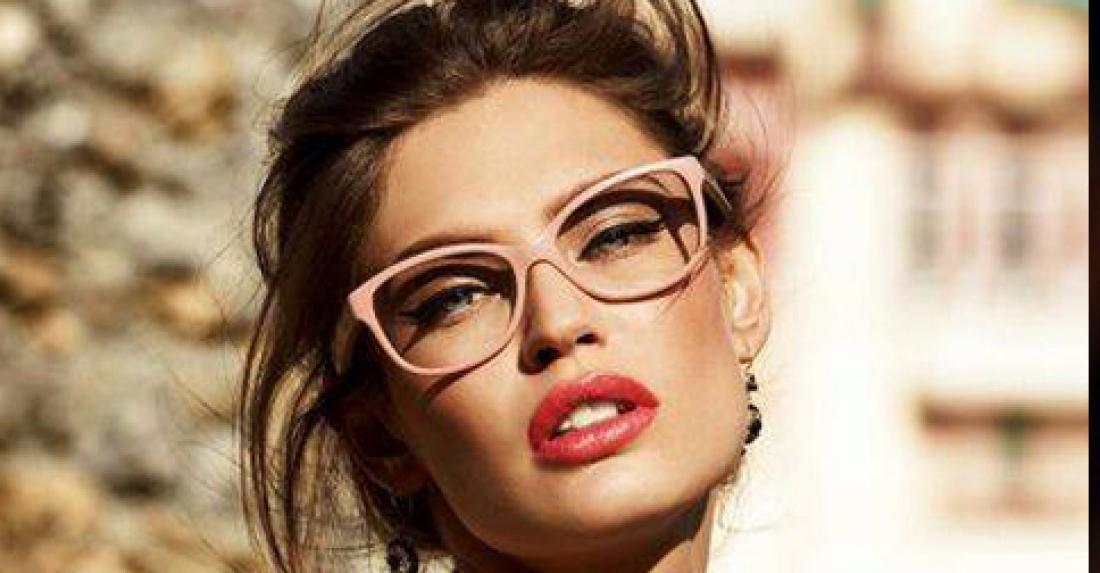 Panaidis Eyewear Boutique: Φθινοπωρινές προσφορές - Έληξε