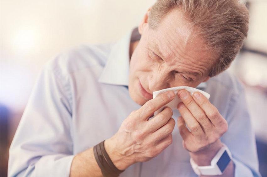Ξένο σώμα στο μάτι. Τι πρέπει να κάνετε αν μπει κάτι στο μάτι σας;