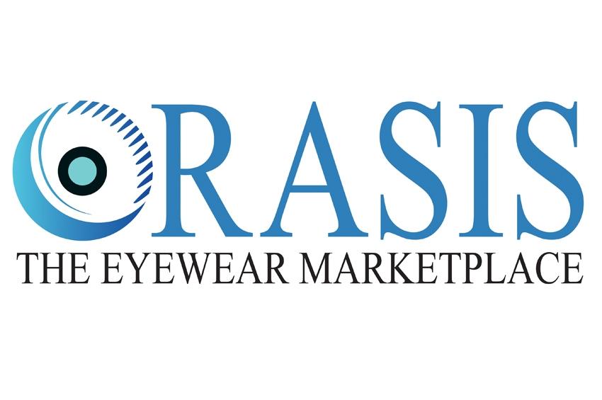 """Το δικό σας e-shop στο """"The Eyewear MarketPlace"""" είναι γεγονός!"""