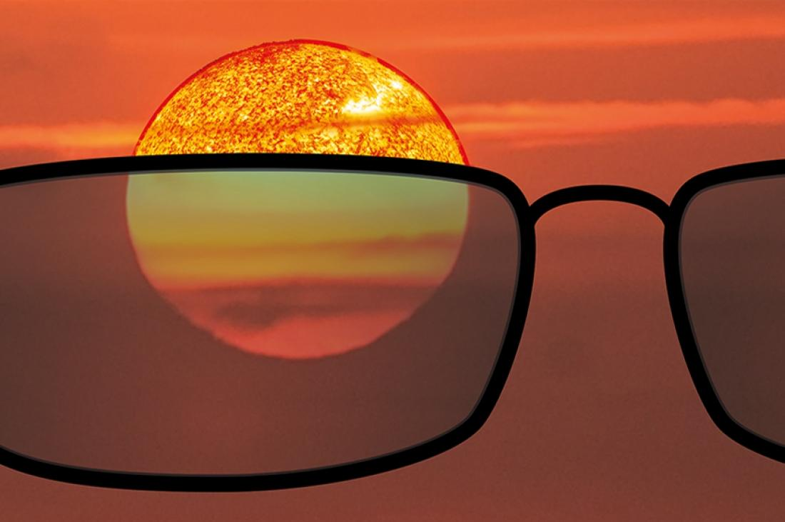 Όλα όσα Πρέπει να Γνωρίζετε για την Όραση και την Αγορά Γυαλιών Ηλίου